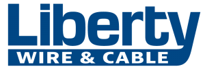 Liberty Wire & Cable Logo