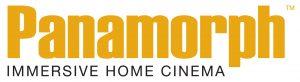 Panamorph Logo