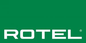 ROTEL Logo