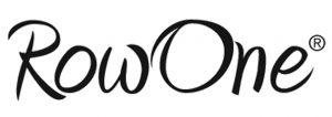 RowOne Logo