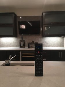 Control4, Smart Home, Automation