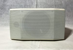 SpeakerCraft OE6DT