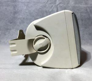 SpeakerCraft OE6DT