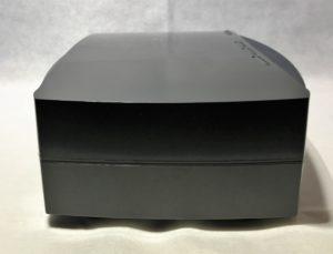 SpeakerCast