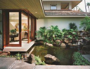 Paradigm Outdoor Living
