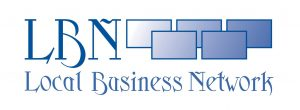 Local Business Network