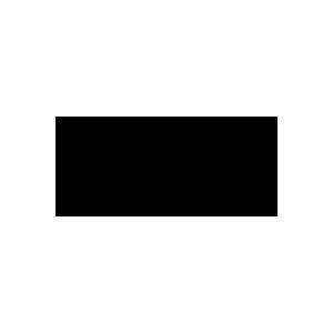 Future Automation Logo