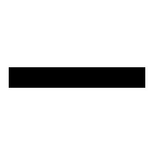 Lutron Logo