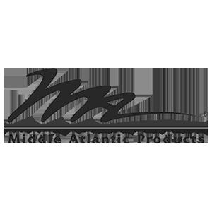 Mid Atlantic Logo