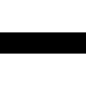 Universal Remote Logo