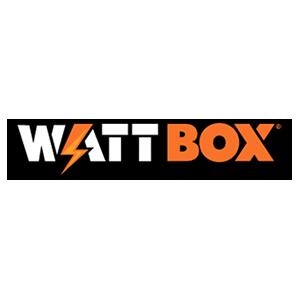 WattBox Logo