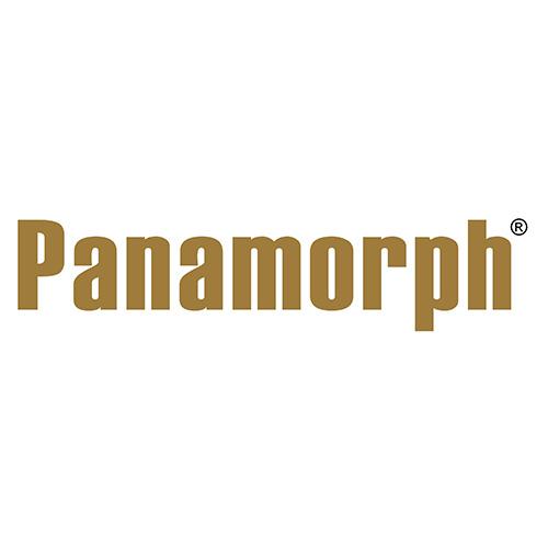 Panamorph